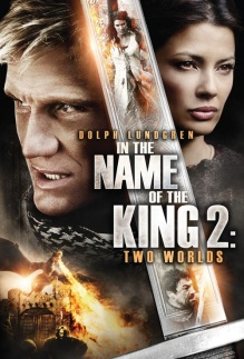 in-the-name-of-the-king-2-two-worlds