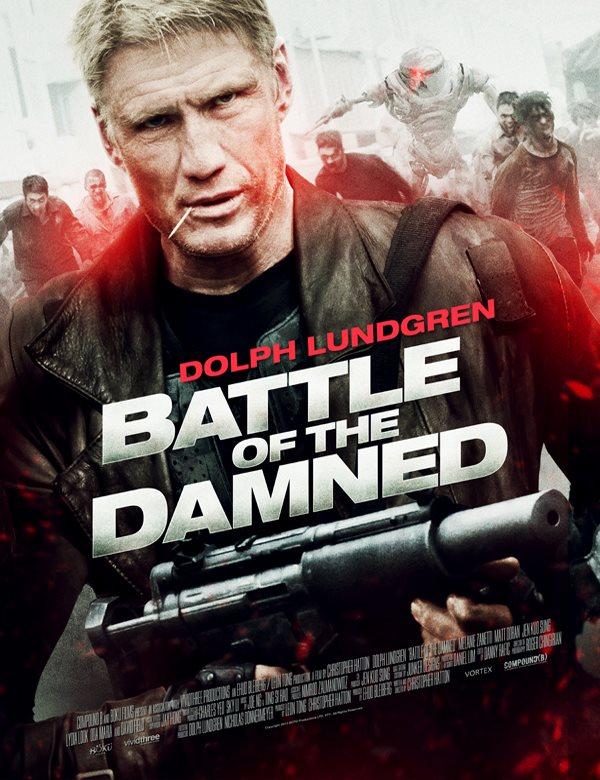 http://actionmoviefanatix.files.wordpress.com/2013/02/battle-of-the-damned-poster.jpg