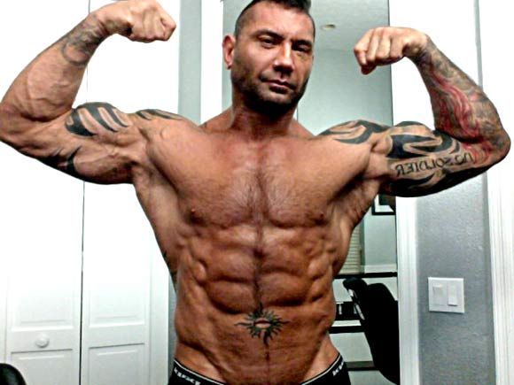 dave bautista fightdave bautista instagram, dave bautista 2017, dave bautista wife, dave bautista filmleri, dave bautista wiki, dave bautista net worth, dave bautista spectre, dave bautista tattoo, dave batista height, dave bautista james bond, dave batista mma, dave bautista age, dave bautista films, dave batista tattoos, dave bautista workout, dave bautista wikipedia, dave bautista fight, dave bautista house, dave bautista and sarah jade, dave bautista filmography
