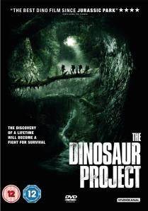 The Dinosaur Project 2