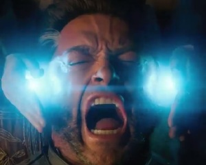 X-Men Days of Future Past image