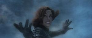 Jean Grey death