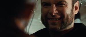 Sabretooth kills Team X members