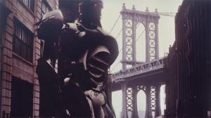 Sentinel NYC