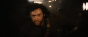 Wolverine WWI