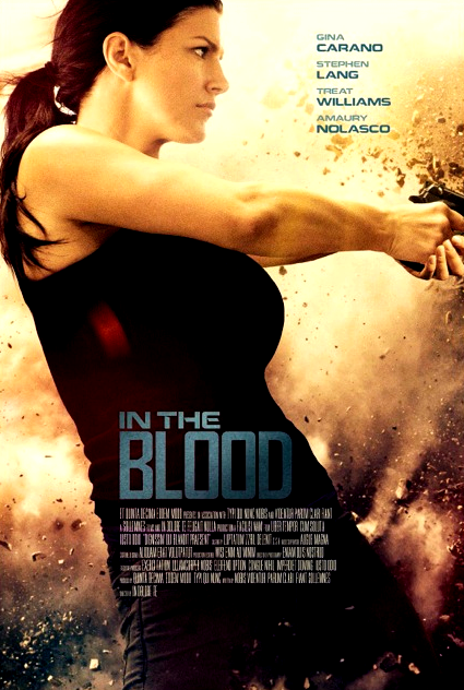 In The Blood (2013) Bluray Rip 720p x264 MKV ITA/ING