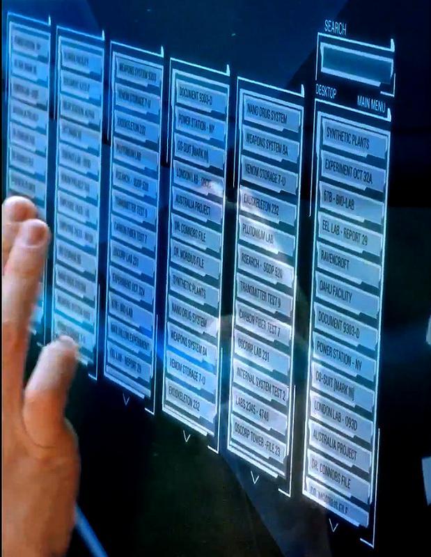 Скачать Игру Эмейзинг Спайдермен 2 Через Торрент На Компьютер - фото 11