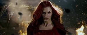X-Men The Last Stand Phoenix