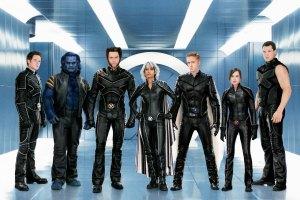 X-Men The Last Stand promo