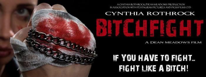 Bitchfight image