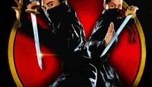 Iron Monkey DVD cover