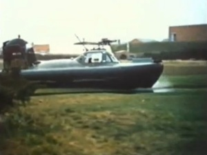 Universal Soldier 1971 pic 3