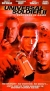 VHS Cover for Universal Soldier II: Brothers in Arms