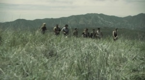 Universal Soldiers pic2
