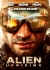 Alien Uprising DVD cover
