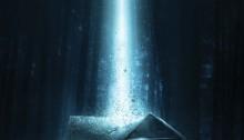 Extraterrestrial movie poster