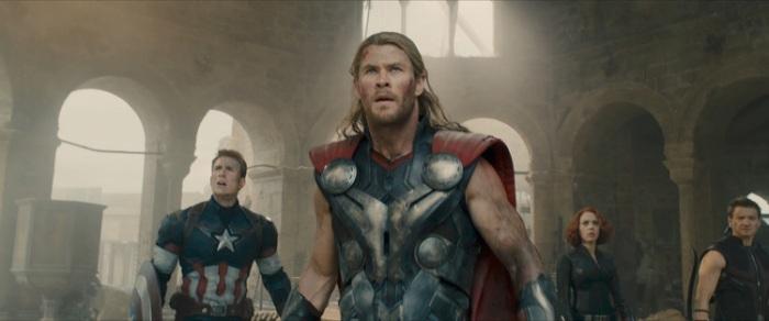 Avengers AOU image 2