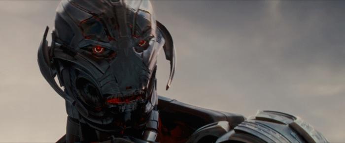 Avengers AOU image 3