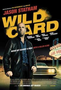 Wild Card 4
