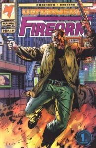 Firearm comic 10