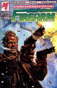 Firearm comic 8