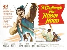a-challenge-for-robin-hood-horizontal-poster