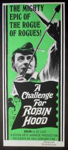 a-challenge-for-robin-hood-poster