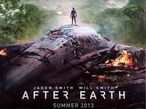 after-earth-movie-poster-3