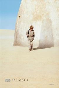 star-wars-episode-i-poster-2