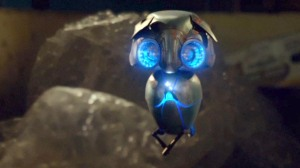 earth-to-echo-alien