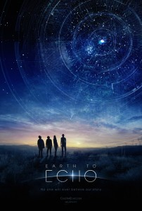 earth-to-echo-movie-poster-2
