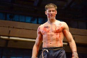 kickboxer-vengeance-alain-moussi