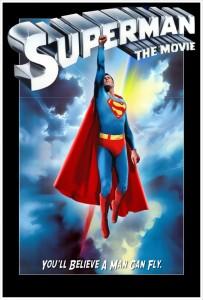 superman-movie-poster-2