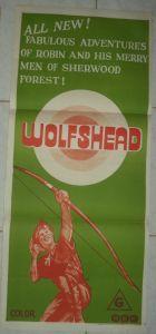 wolfshead-poster