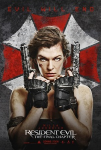 resident-evil-the-final-chapter-poster-2