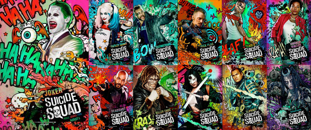 suicide-squad-posters-all-11-copy