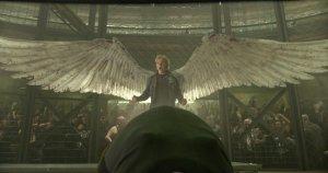 x-men-apocalypse-angel-blob