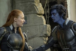 x-men-apocalypse-jean-grey-nightcrawler